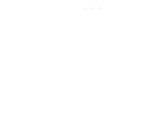 Studio SP